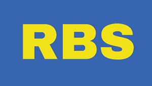 RBS-LOGO-grayscale