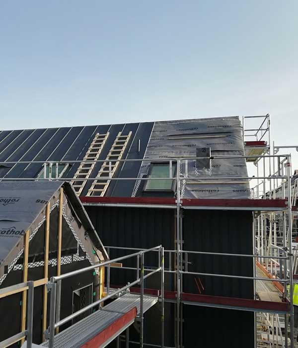 brza-gradnja-prednosti-montažne-kuće