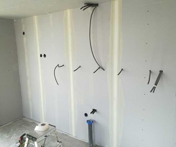 pregradni-zidovi-RBS