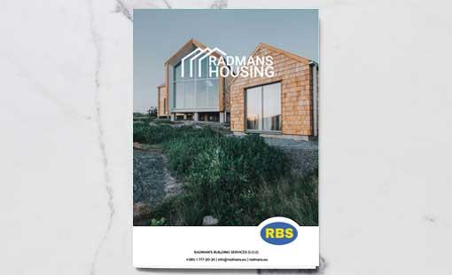 Radmans_housing_katalog_1